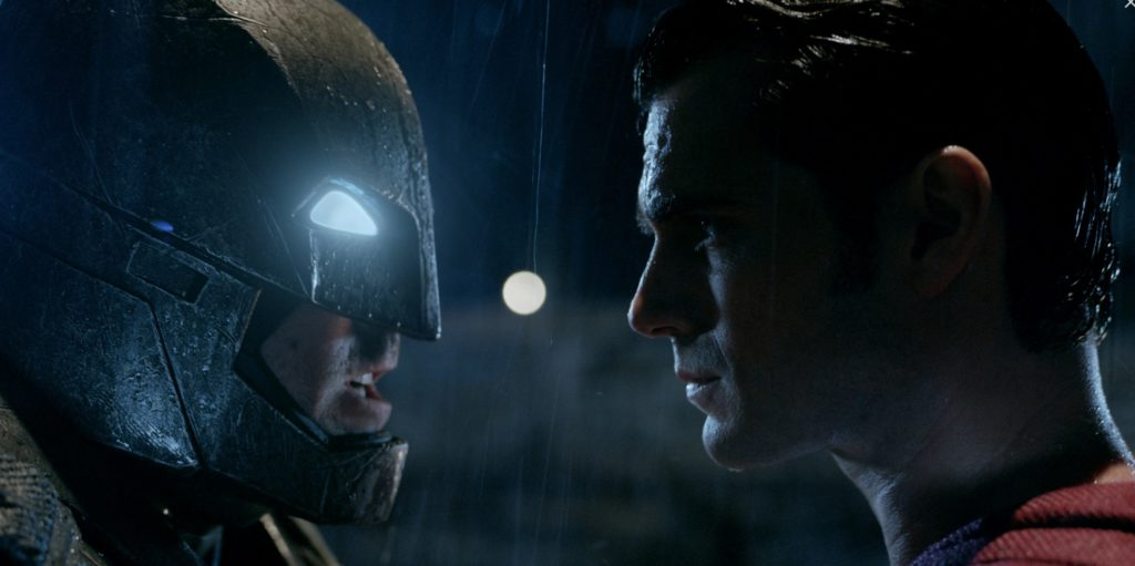 Batman-v-Superman-2-1940x969