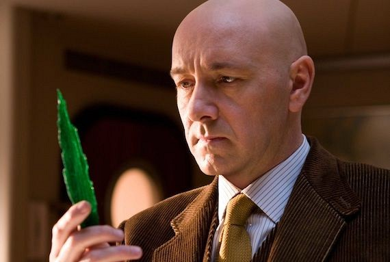Kevin-Spacey-Lex-Luthor-Superman-Man-of-Steel-Zack-Snyder
