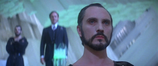 MovieBeards-Superman2-Zod