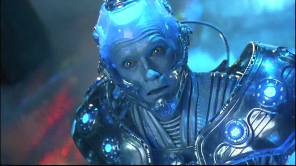 arnold-schwarzenegger-as-mr-freeze-dr-victor