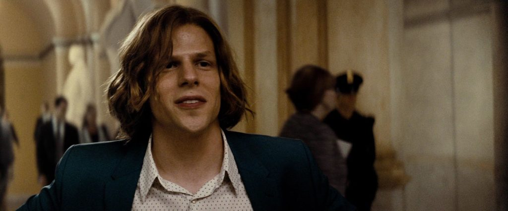 could-lex-luthor-s-hair-in-batman-v-superman-just-be-a-wig-739132