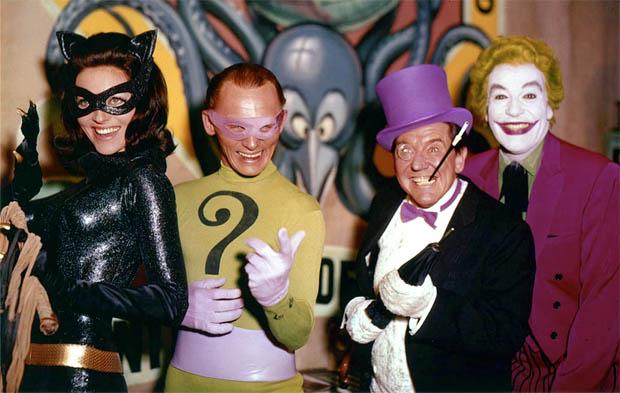 lee-meriwether-batman-villains-620