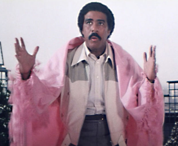 superman-3-richard-pryor
