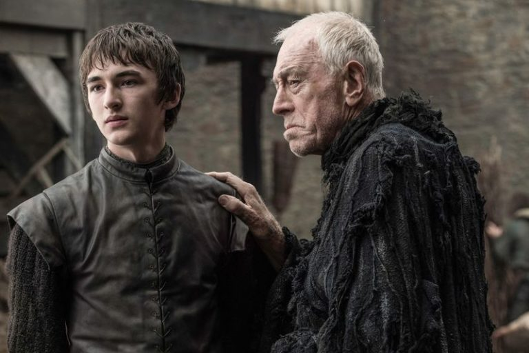 """'Game of Thrones' – """"Home"""": Book Readers, You Know Nothing"""