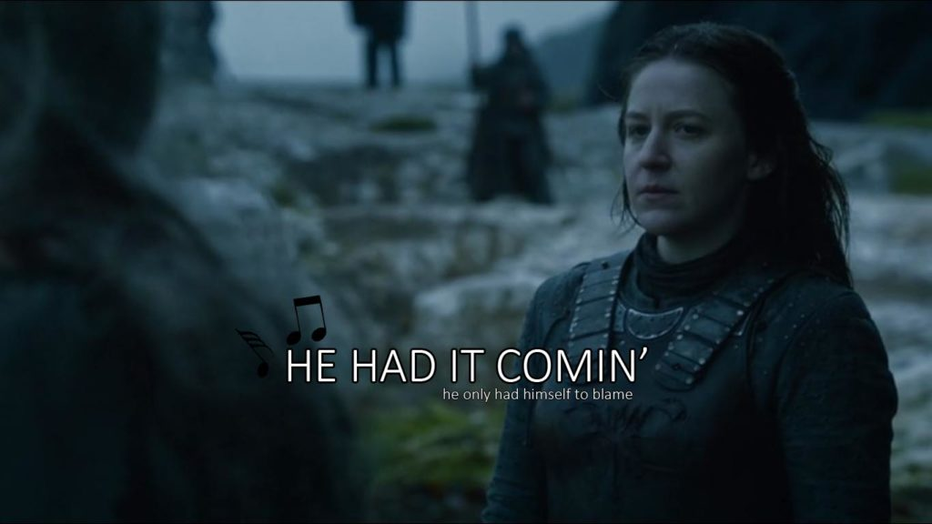 game of thrones 602