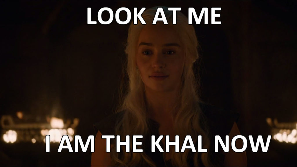 game of thrones 604 dany