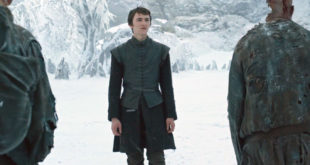 game of thrones 605 bran