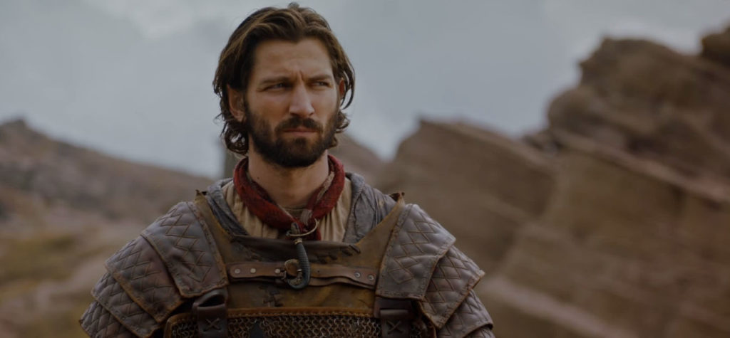game of thrones 605 daario