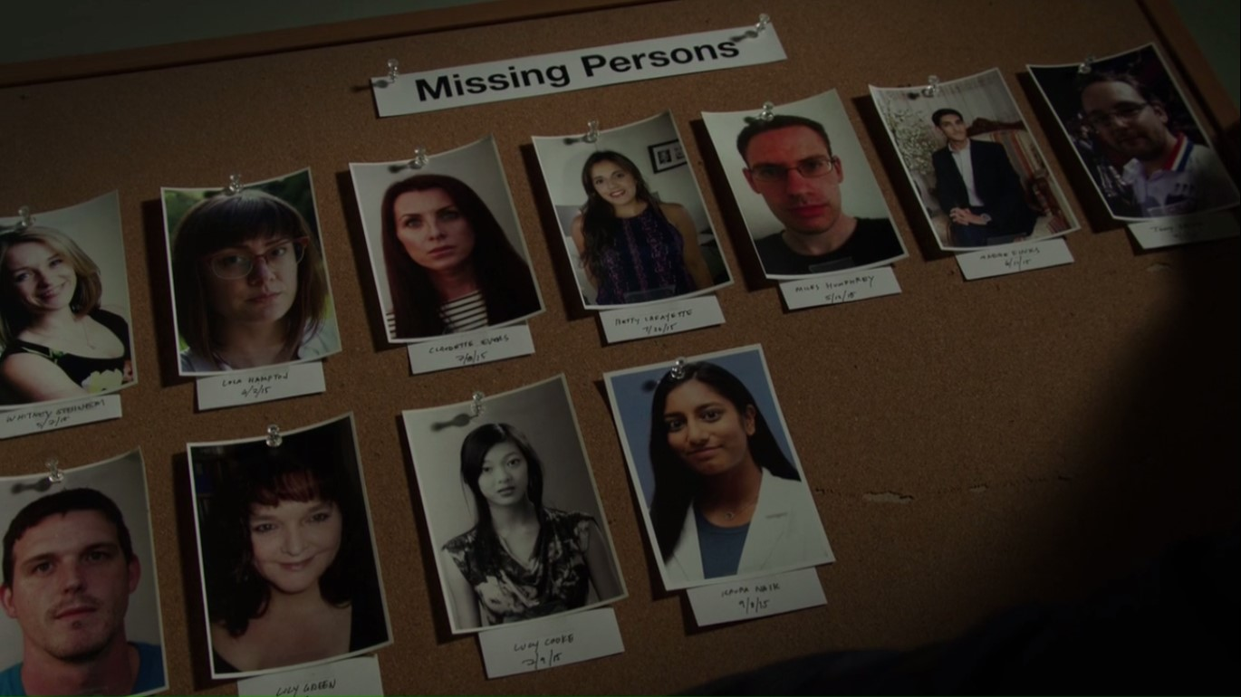 missingpersonboard
