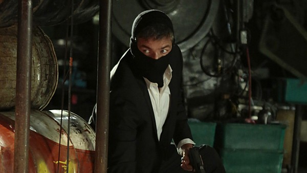 """'Person of Interest': """"Truth Be Told"""" Review"""