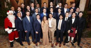 the bachelorette 2016