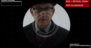 """Person of Interest': """"A More Perfect Union"""" Review - The"""