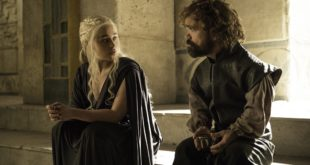 game of thrones 610