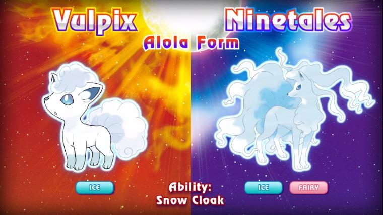 Pokemon-Sun-and-Moon-Alola-Forms