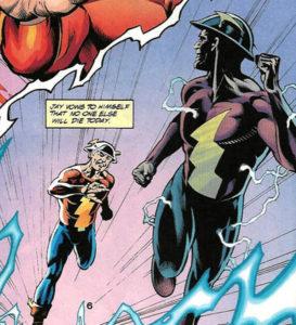 the-flash-season-2-who-is-zoom-665193