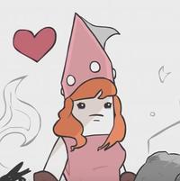 pit people pipistrella