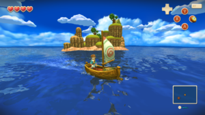 Oceanhorn - Monster of Uncharted Seas (5)