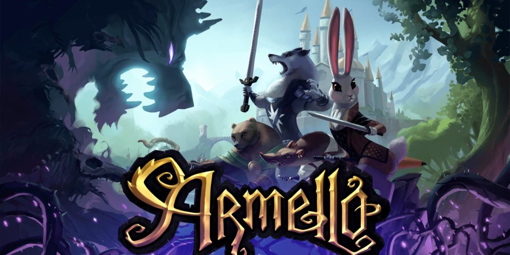 armello-cover