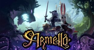 armello-cover