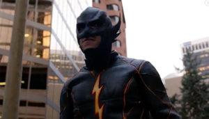 the-flash-s3e2-rival