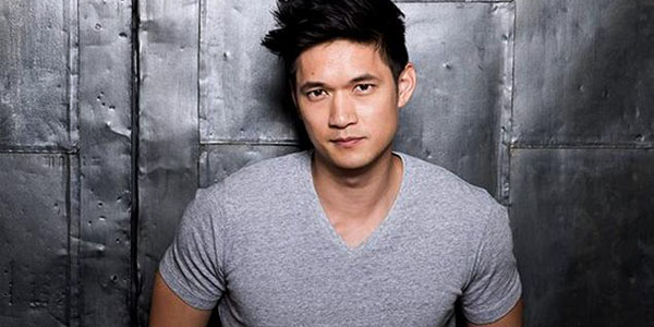 mulan-1-harry-shum-jr