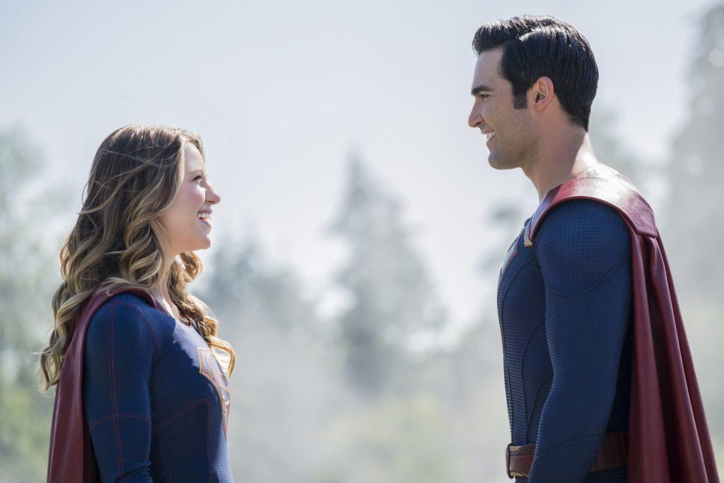 supergirl-202-kara-clark