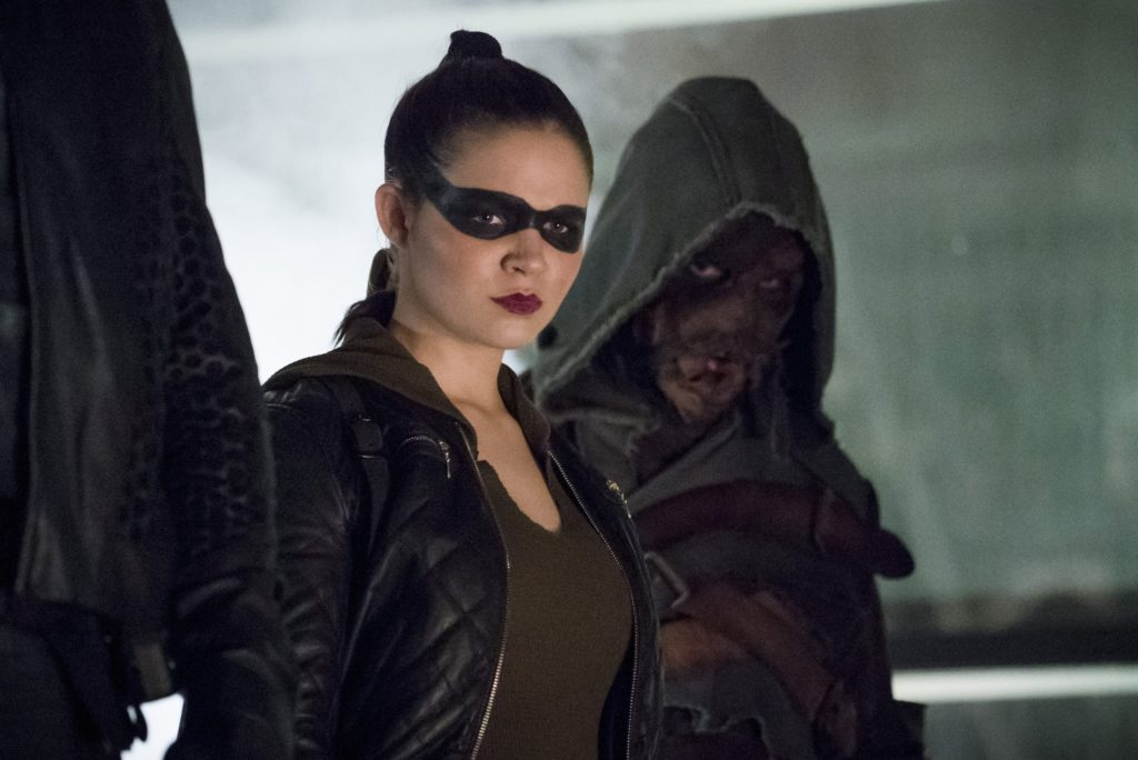 arrow-506-artemis
