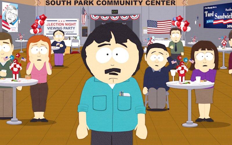 south-park-oh-jeeze