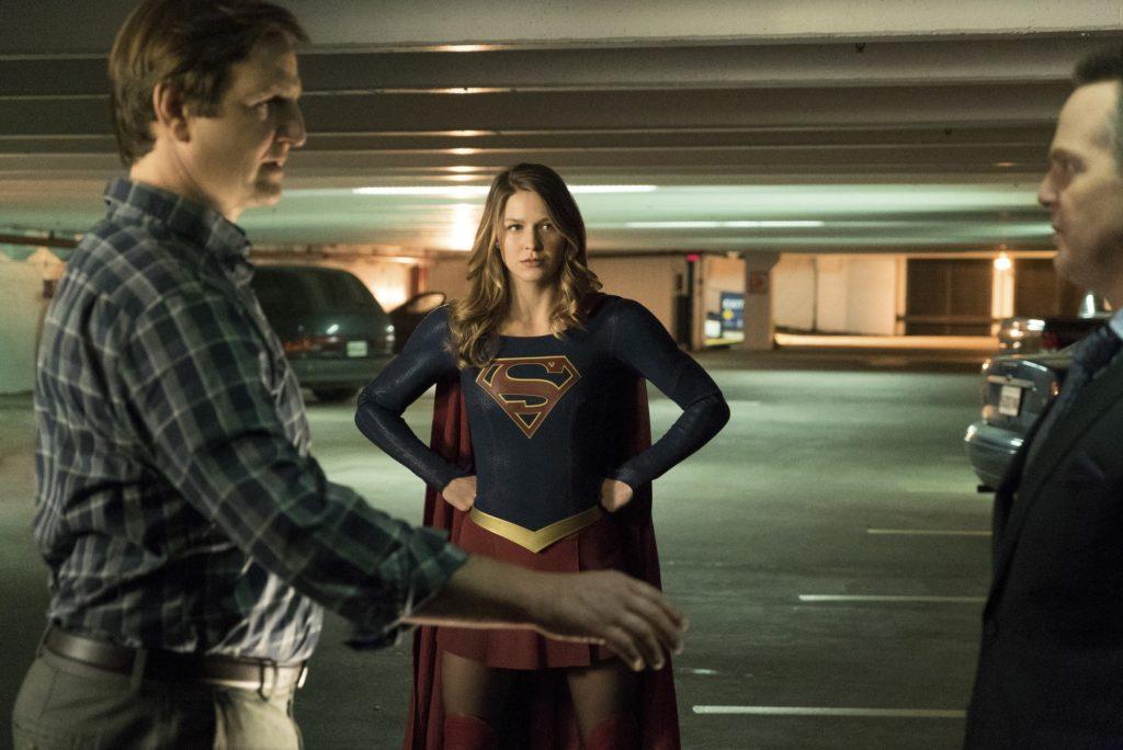 supergirl-206-1