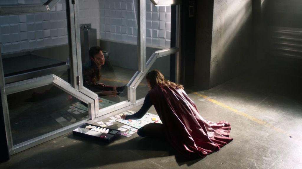 supergirl-208-kara-monel-monopoly