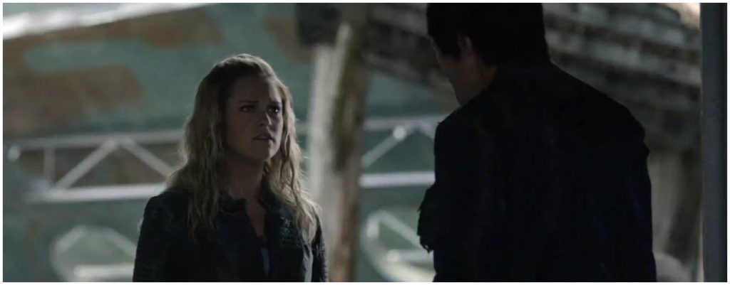 the 100 s4 trailer 4