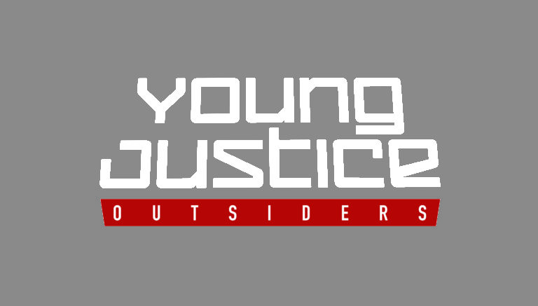 Warner Bros. and DC Are Bringing 'Titans' and 'Young Justice: Outsiders' to an Exclusive Digital Streaming Service
