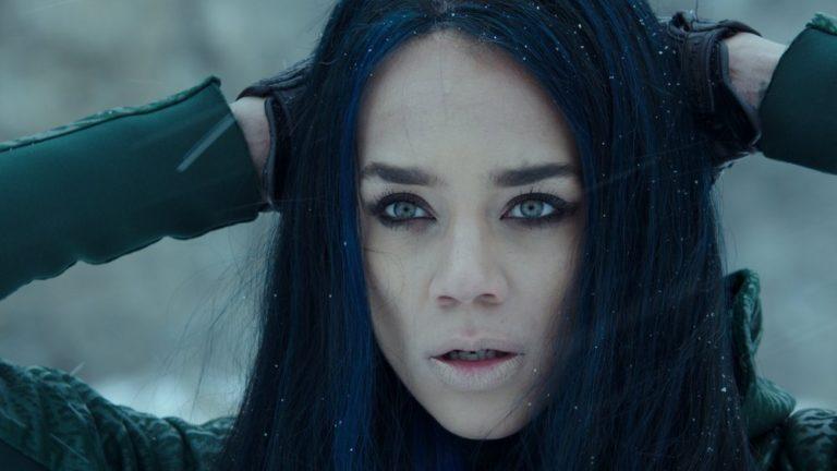 'Killjoys' Prepare For War in Season 3 Premiere