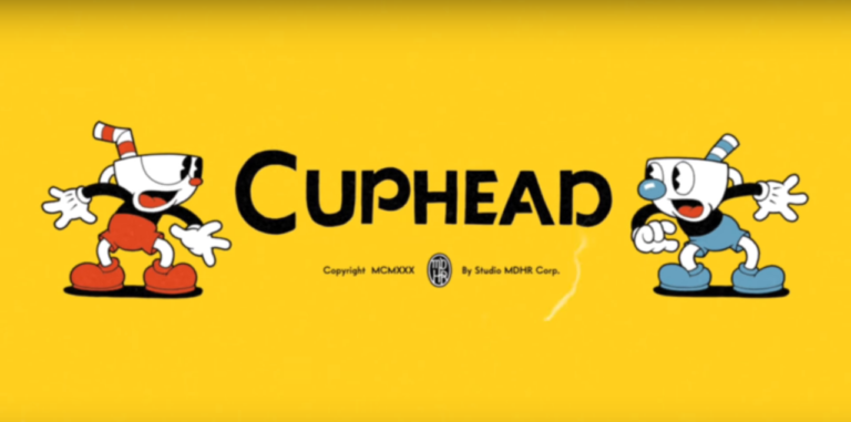 E3 2017: 'Cuphead' Finally Gets a Release Date