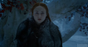 game of thrones s7 sansa