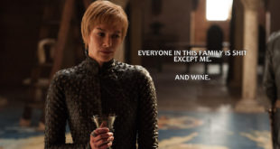 game of thrones 701 cersei