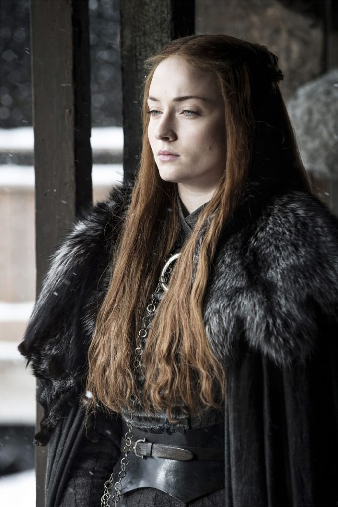 game of thrones 702 sansa