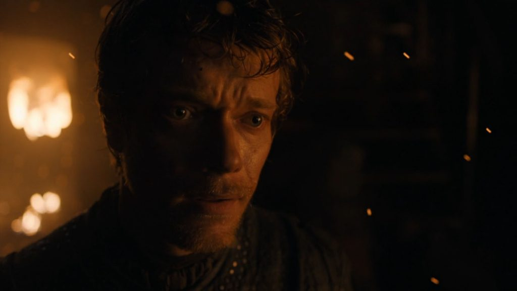 game of thrones 702 theon