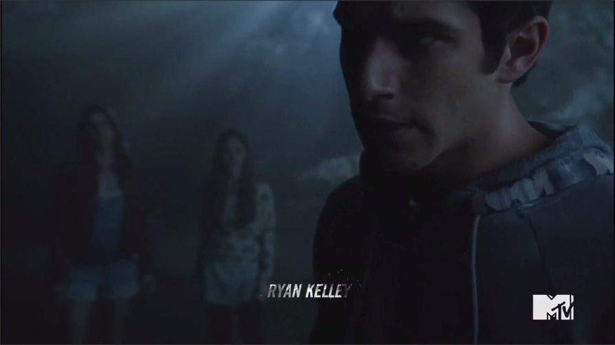 Teen Wolf Raw Talent Review