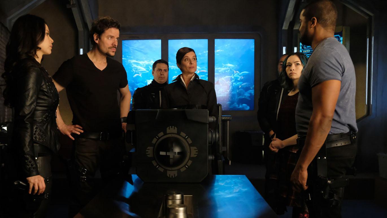 dark matter 313 raza crew