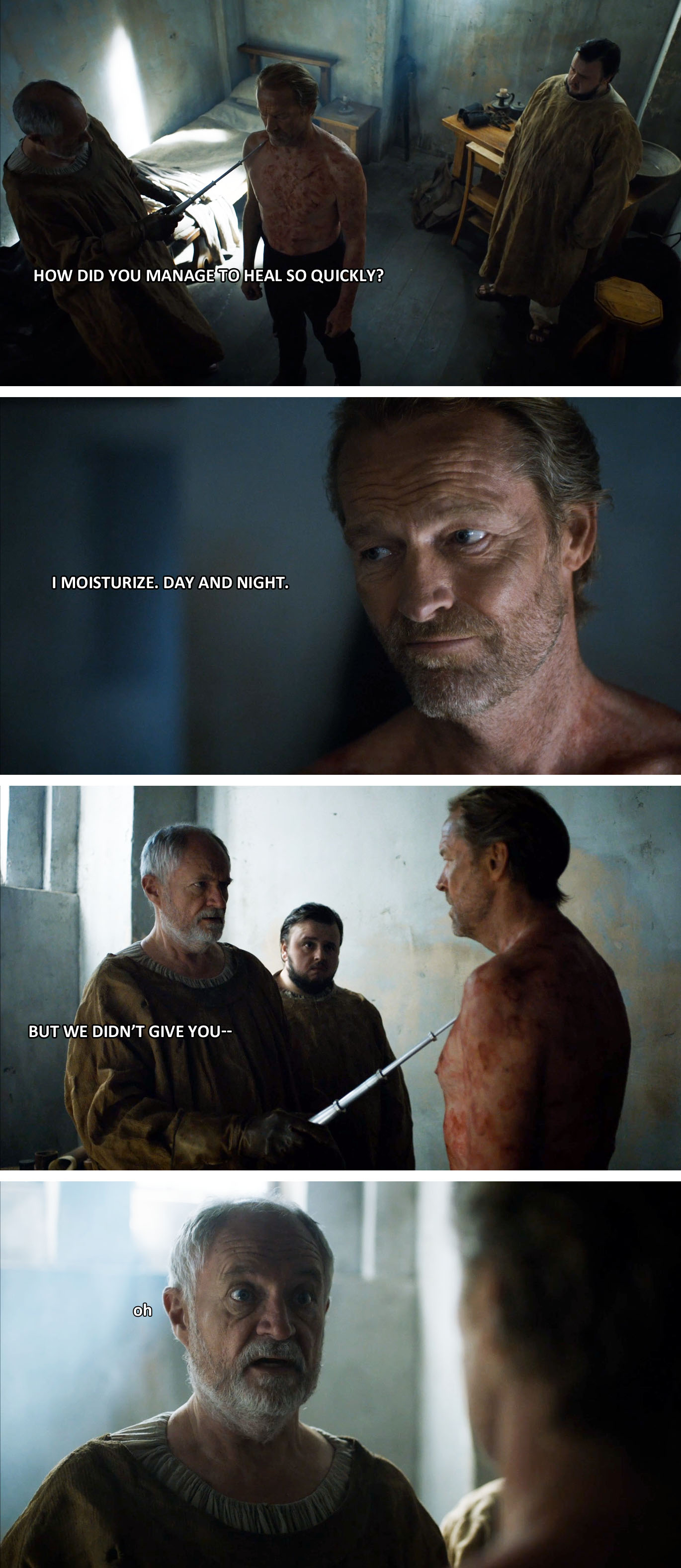game of thrones 703 jorah