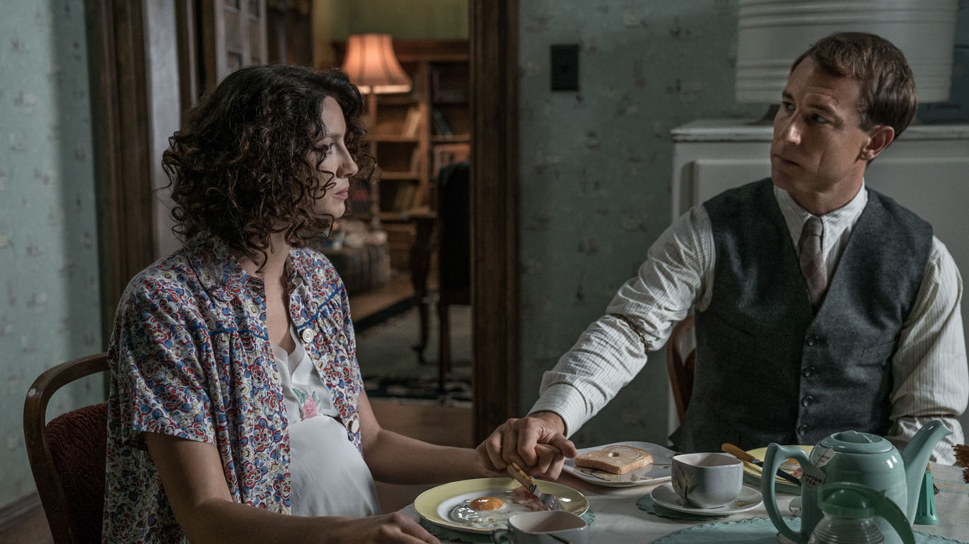 outlander 301 claire frank 2