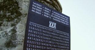 The Challenge XXX
