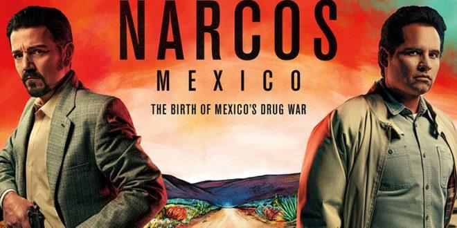 narcos mexico season 1 episode 3 recap