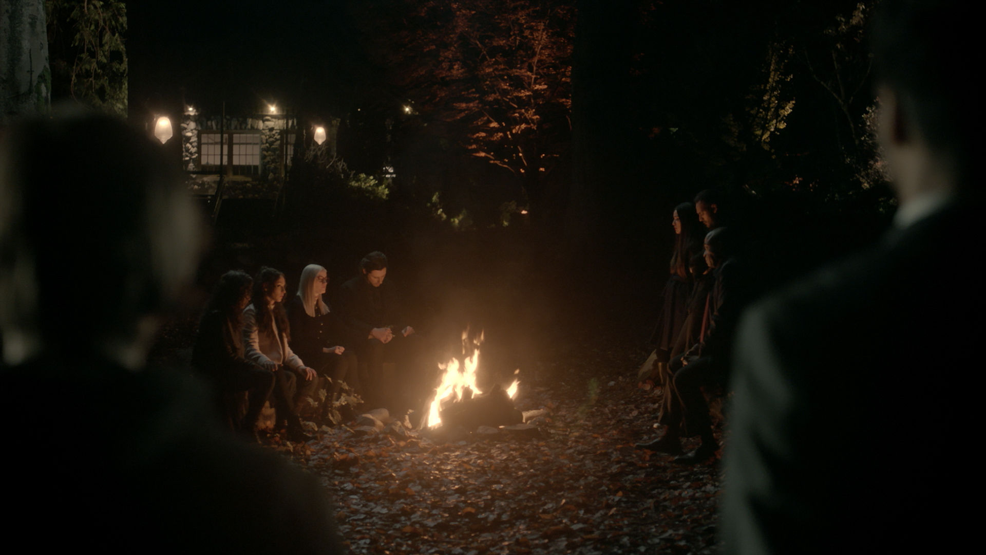 6 Unforgettable Moments on 'The Magicians' Season 4 Finale - The
