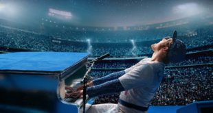 Rocketman Review, Rocketman, Elton John
