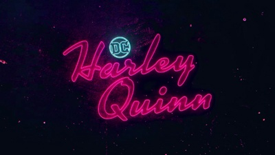 NYCC 2019: Harley Quinn Animated Series Leaves its Mark