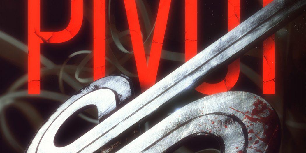 Pivot L.C. Barlow