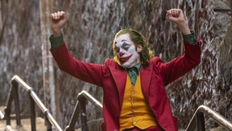Joker: A Divisive Movie Accomplishes its Goal