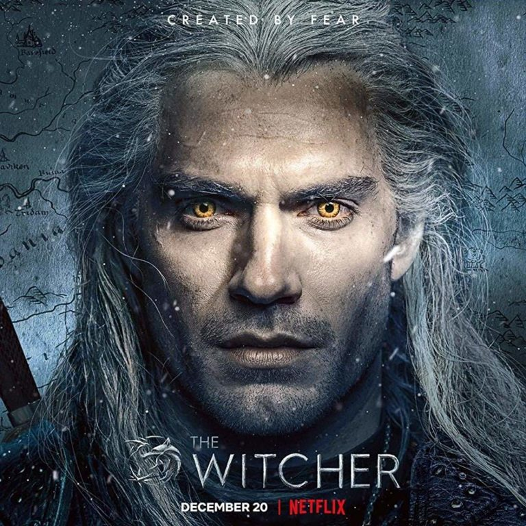 'The Witcher' Recap Scene-by-scene: Episodes 1 and 2